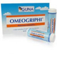 omeogriphi-globuli-6-tubi-guna-bravifarmacie
