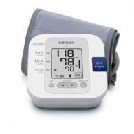 M3 COMFORT Misuratore di pressione arteriosa | OMRON