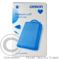 CM2 Ricambio bracciale medio | OMRON