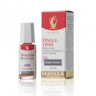 ONGLE LISSE Levigatore per unghie 10 ml | MAVALA