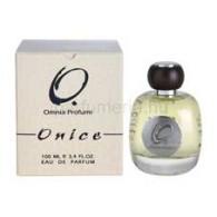 ONICE PROFUMO 100 ml   OMNIA - linea Pietre