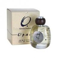 OPALE PROFUMO100 ml   OMNIA - Linea Perle