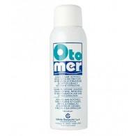 ACQUA DI MARE Pulizia Orecchie 100 ml | OTOMER