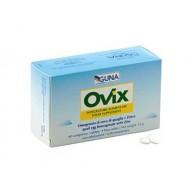 OVIX Integratore per l'allergia 60 compresse   GUNA