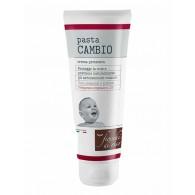 PASTA CAMBIO Crema protettiva antiarrossamento 100 ML | FIOCCHI DI RISO