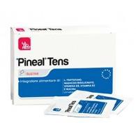 PINEAL TENS 14 buste | PINEAL