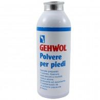 POLVERE PIEDI 100 g | GEHWOL