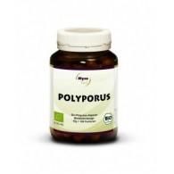POLYPORUS 100 cps | FREELAND - Micosalud