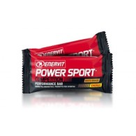 POWER SPORT COMPETITION Barretta 30 g | ENERVIT - Sport