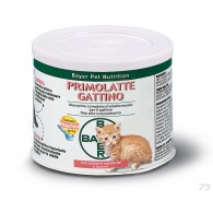 PRIMOLATTE GATTINO | BAYER - Pet Nutrition