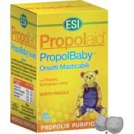 PROPOLBABY 80 orsetti | ESI - Propolaid