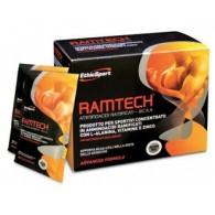 RAMTECH 20 buste | ETICHSPORT