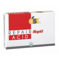RAPID ACID 12 cpr | GSE naturale