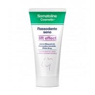 RASSODANTE SENO 75 ml | SOMATOLINE COSMETIC - Lift Effect