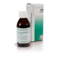 RECKEWEG R8 Sciroppo 150 ml | DR. RECKEWEG