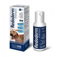 REDODERM Shampoo CANE e GATTO 250 ml | INNOVET - Dermatologia