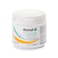 RENAL polvere appetibile per cani e gatti 240 g | RENAL