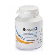 RENAL N Metabolismo CANI 70 g   CANDIOLI