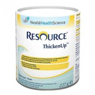 THICKENUP NEUTRO 227 g | RESOURCE