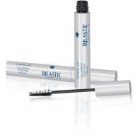 MASCARA VOLUMIZZANTE Densificante 20 Brown | RILASTIL - Make Up