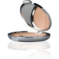 TERRA COMPATTA BICOLORE | RILASTIL - Maquillage