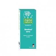 RIMIKIND SPRAY Decongestionante nasale 20 ml | SCHWABE - Mama Natura