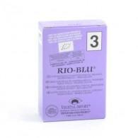 RIOBLU Olio Essenziale di  Lavanda Bio 10 ML | VEGETAL PROGRESS