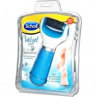 ROLL PROFESSIONALE per Pedicure | DR. SCHOLL - Velvet Soft