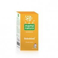 SEBOKIND Crosta lattea e secchezza 30 ml | SCHWABE - Mama Natura