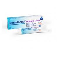 SENSIDERM CREMA 50 g | BEPANTHENOL