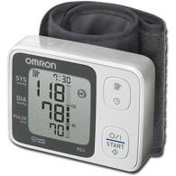 RS3 INTELLISENSE Misuratore di pressione arteriosa | OMRON