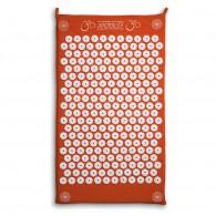 SHAKTI MAT ORIGINAL Tappetino Agopressione Arancione