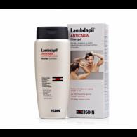 SHAMPOO ANTICADUTA 200 ml | ISDIN - Lambdapil