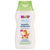 SHAMPOO DISTRICANTE 200 ml | HIPP