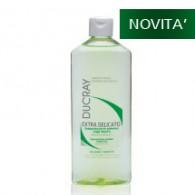 SHAMPOO EXTRADELICATO  200 ml | DUCRAY