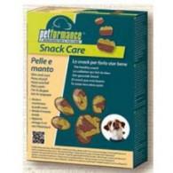 SNACK CARE Pelle e manto CANE   PETFORMANCE - Snack funzionali