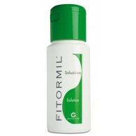 SOLUZIONE INTIMA Protettiva ed Igienizzante 200 ml | FITORMIL