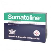 30 BUSTINE Emulsione Cutanea Anticellulite | SOMATOLINE