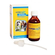 FLACONE SPRAY medicazione vegetale 100 ml | HYPERMIX