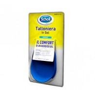 TALLONIERA in Gel Comfort   DR. SCHOLL - Sottopiedi e Plantari