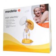 MINI ELECTRIC Tiralatte Elettrico | MEDELA