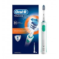 TRIZONE 600 Spazzolino Elettrico | ORAL B - Professional Care