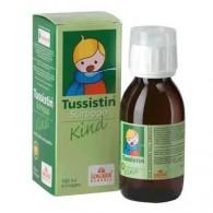tussistin-sciroppo-bambini-100ml-loacker-bravifarmacie