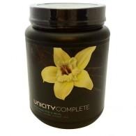 COMPLETE Vanilla 1104 gr | UNICITY