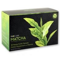 MATCHA Bevanda in polvere 270 g | UNICITY