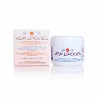 VEA LIPOGEL Idratante protettivo 50 ml | VEA