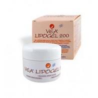 VEA LIPOGEL Idratante protettivo 200 ml | VEA