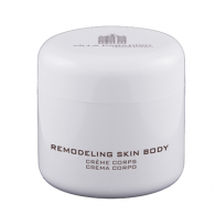REMODELLING SKIN BODY 200 ml | VILLA PARADISO