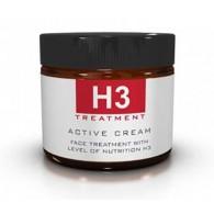 H3 CREMA ATTIVA Pelle sottile e matura 60 ML | VITAL PLUS