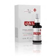 JAL Trattamento potenziato a base di Acido Jaluronico 45 ML | VITAL PLUS
